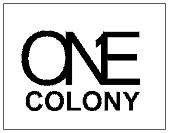 One Colony
